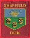 Sheffield Don District Scouts