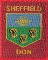 Sheffield Don District Scouts